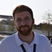 Αρθρογράφος: Ραφαήλ Αλαγάς