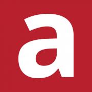 Αρθρογράφος: ATHENSMAGAZINE TEAM