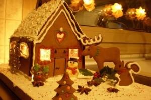 Γλυκές Χριστουγεννιάτικες αμαρτίες! Πού θα βρείτε τους καλύτερους κουραμπιέδες, τις πιο τραγανές δίπλες και τα πιο μελιστάλακτα μελομακάρονα στην Αθήνα;