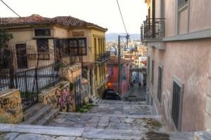 Περίπατοι στην Αθήνα: Για όσους θέλουν να ξεφύγουν και να χαλαρώσουν μέσα στην πόλη! Το Athensmagazine προτείνει τις ιδανικές βόλτες!