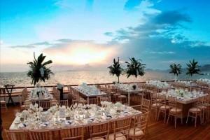 Το καλύτερο ξενοδοχείο της Ευρώπης για γαμήλιες τελετές βρίσκεται στην Ελλάδα!