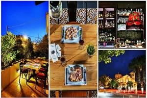 Στα καλύτερα του Χαλανδρίου: 10+1 υπέροχα στέκια για ποτό, καφέ και φαγητό που πρέπει να επισκεφθείς!