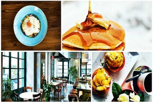 Total Guide για μια πραγματικά απολαυστική Κυριακή: Αυτά είναι τα καλύτερα brunch της Αθήνας! (Photos)