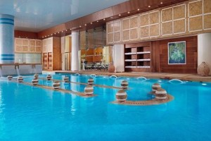 Divani Apollon Palace & Thalasso: O καλύτερος προορισμός ευεξίας στην Ελλάδα!