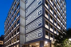 Σπουδαία νέα: Τι καταπληκτικό συμβαίνει με τα ξενοδοχεία σε Αθήνα και Θεσσαλονίκη!