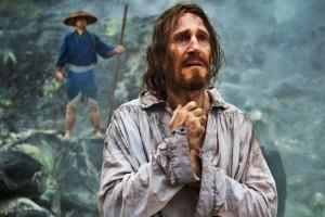 Η σπουδαιότερη ταινία του 2017: Γιατί ο ξένος τύπος αποθεώνει τη Σιωπή του Μάρτιν Σκορσέζε!