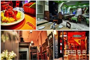 Βόλτα με... ελάχιστα ευρώ: 10 πολύ φθηνές επιλογές για καφέ, ποτό και φαγητό στην Αθήνα!