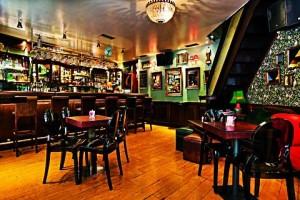 Από το γραφείο στο... bar: Tα ιδανικότερα μέρη για after office drinks στην Αθήνα