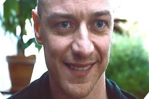 """""""Διχασμένος"""": Το θρίλερ που αποθεώνει ο ξένος τύπος! (Photos & Trailer)"""