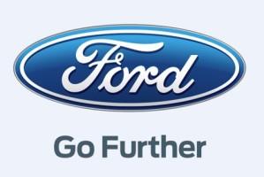 Νέο Ford Kuga. Με κινητήρες 1.5L βενζίνης & πετρελαίου και με SYNC3