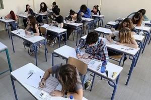 Πανελλήνιες 2017: Ποια μεγάλη ανατροπή ζητούν οι πρυτάνεις των πανεπιστημίων