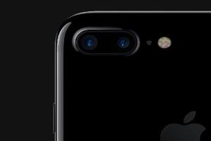 Σούπερ Διαγωνισμός: Κερδίστε ένα iPhone 7 και ένα iPhone 7 plus!