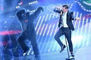 Ποιο ελληνικό ρητό ακούγεται στην ιταλική συμμετοχή της Eurovision!