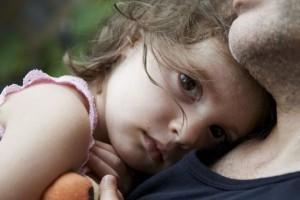 Μεγάλη αλήθεια: Γιατί η δικαιολογία «δεν χωρίζω για τα παιδιά» μπάζει νερά από παντού!