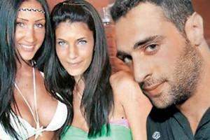 Έγκλημα της Νέας Μάκρης: Η δολοφονία της Φαίης, η παραμορφωμένη όψη της στο νοσοκομείο και η ζήλεια της αδερφής της! Τι έγινε το μοιραίο βράδυ πριν συνταντηθεί με τον Στεφανάκη;