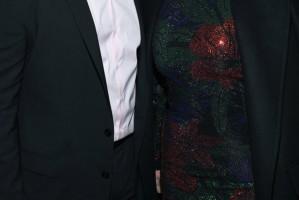 Χωρισμός βόμβα στην showbiz! Διαζύγιο για το πιο πολυφωτογραφημένο ζευγάρι