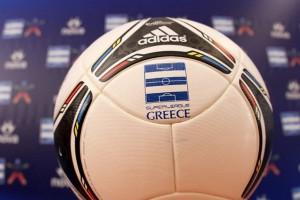 Νέα εποχή στο ελληνικό πρωτάθλημα! Μέσω play offs ο πρωταθλητής από του χρόνου
