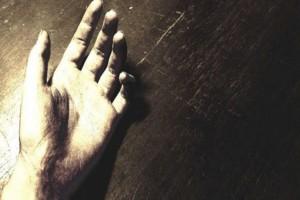 Σοκ στο Πανελλήνιο: Αυτοκτόνησε 26χρονος φοιτητής στα Φάρσαλα!