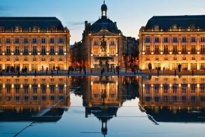 15 πανέμορφες, αλλά αδικημένες ευρωπαϊκές πόλεις! (Photos)