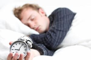 Μεγάλη προσοχή: Αυτή είναι η κατάλληλη ώρα για να πέφτετε για ύπνο! Απίστευτα τα οφέλη για την υγεία σας...