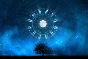 Ζώδια: Τι λένε τα άστρα για σήμερα, Τετάρτη 29 Μαρτίου;