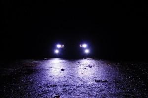 Νέα τροπή στο θρίλερ: Σοκαριστικές αποκαλύψεις από την Αγγελική Νικολούλη! (video)