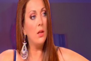Χαλκιδική: Έσφαξε την πεθερά της με 68 μαχαιριές - Το άγριο έγκλημα της 36χρονης νύφης