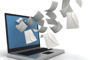 Τεράστια προσοχή: Αν σας έρθει αυτό το mail μην το ανοίξετε ποτέ!