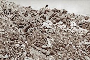 Ο ήρωας ταγματάρχης που κράτησε το Ύψωμα 731 στον Ελληνοιταλικό πόλεμο και οι εθνικόφρονες του ξήλωσαν τα γαλόνια και τον έστειλαν εξορία!