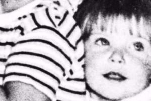 Εξιχνιάστηκε μετά από 47 χρόνια η μακροβιότερη υπόθεση απαγωγής