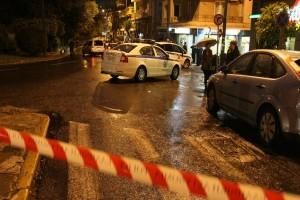 Φρικτές αποκαλύψεις: Πασίγνωστος Έλληνας ο άνδρας που σκότωσε τον υπάλληλό του!