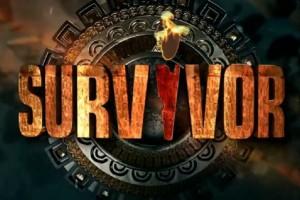 Ο «τυφώνας» Survivor παρέσυρε τα πάντα! Δείτε τα απίστευτα νούμερα τηλεθέασης που σημείωσε το ριάλιτι του ΣΚΑΙ!