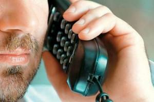 Αυτή είναι η νέα τηλεφωνική απάτη που θα σας χρεώσει με υπέρογκα ποσά! Τι δεν πρέπει να πείτε στο τηλέφωνο όταν το σηκώσετε;