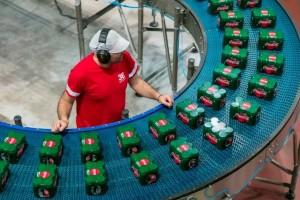 Αυτή είναι η νέα Coca Cola που ξεκινάει από την Ελλάδα και θα διαμένεται αρχικά αποκλειστικά στην χώρα μας (photos)