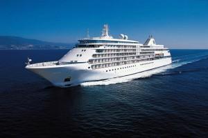 Ο Τάσος Δούσης συμβουλεύει! «Μην αφήνεις να σε κοροϊδεύουν οταν ταξιδεύεις με πλοίο» 20 ερωτήσεις και απαντήσεις για τα δικαιώματά σου
