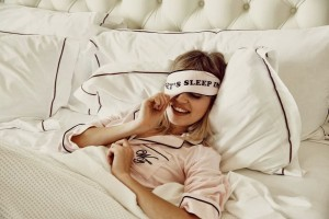 Οι γυναίκες χρειάζονται περισσότερο ύπνο από τους άνδρες! Και αυτός είναι ο λόγος...