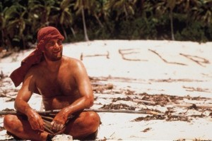Δώστε βάση: Αυτό το ζώδιο είναι το ιδανικό για... καταστάσεις Survivor!