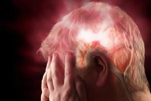 Πως μπορείς να διαγνώσεις σε 3 κινήσεις ένα εγκεφαλικό επεισόδιο & να σώσεις ζωές!