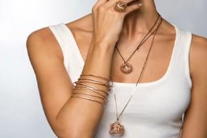 Τα πιο μοδάτα και σικ κοσμήματα που κυκλοφορούν στην αγορά! Που μπορείς να τα βρεις και πόσο κοστίζουν…