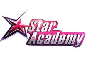 Αποκλειστικό! Άρχισαν τα όργανα! Κόβεται το «Star Academy»;