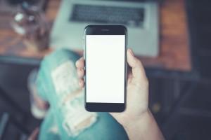 Προσοχή - Κίνδυνος: Να τι θα συμβεί στο κινητό σας αν δεν ενημερώνετε τις εφαρμογές!