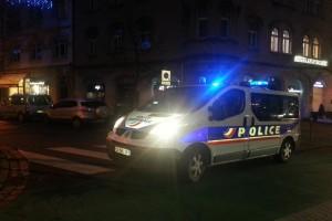 Συμβαίνει τώρα: Νέα απίστευτη τραγωδία στη Γαλλία! Πυροβολισμοί στο πλήθος - Τραγική η κατάσταση