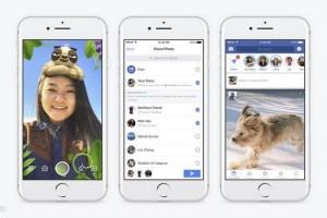 Μετά από 31 χρόνια: Τι το σημαντικό άλλαξε η Apple και στο iPhone