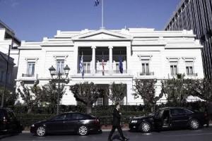 Ανακοίνωση του Υπουργείου Εξωτερικών για την επίθεση στο Λονδίνο: Δεν  υπάρχουν Έλληνες ανάμεσα στους τραυματίες