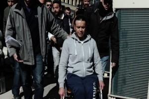 """Έγκλημα στο Μοσχάτο: Νέα μεγάλη αποκάλυψη που """"καίει"""" τον Παραολυμπιονίκη!  """"Τον πυροβόλησε μία φορά και μετά..."""""""