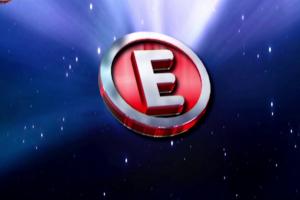 Ξαφνικοί τίτλοι τέλους για αγαπημένη εκπομπή του Ε! Λόγια συγκίνησης στην επίσημη ανακοίνωση...
