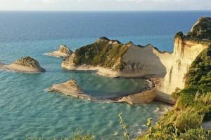 20 ελληνικές παραλίες που πρέπει να πας πριν πεθάνεις! (Photos, Videos)