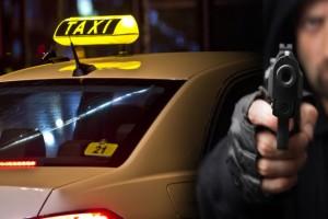 """Απίστευτη εξέλιξη με τον δολοφόνο ταξιτζήδων: Γειτόνισσα """"κάρφωσε"""" γνωστό επιχειρηματία για τα εγκλήματα!"""