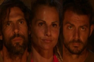 Βίντεο - ντοκουμέντο: Να ποιος παίκτης θα αποχωρήσει από το Survivor απόψε! (Video)