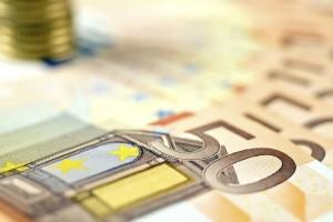 Καταργείται το 50ευρω στις 5 Απριλίου! Τι θα συμβεί με τα παλιά χαρτονομίσματα;